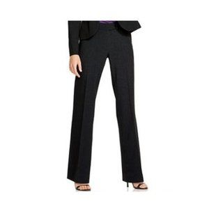 NWT Calvin Klein Dark Grey Pants/Trousers
